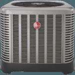 Classic_Air_Conditioner_Web_Image