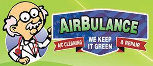 Airbulance Logo